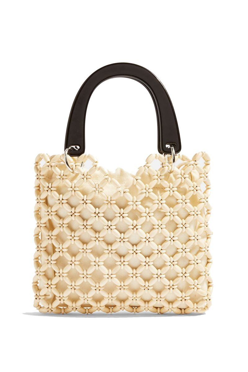 Click to Buy Topshop-Beaded-Bag