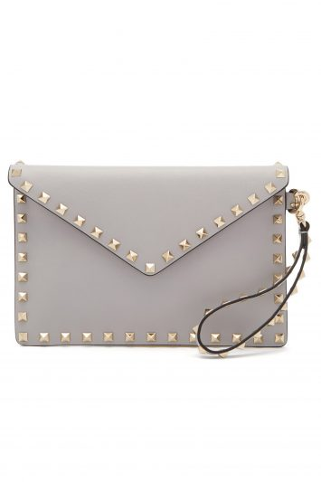 Click to Buy Valentino Bag