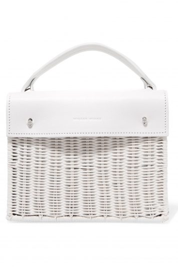 Click to Buy Wicker-Wings-White-Bag