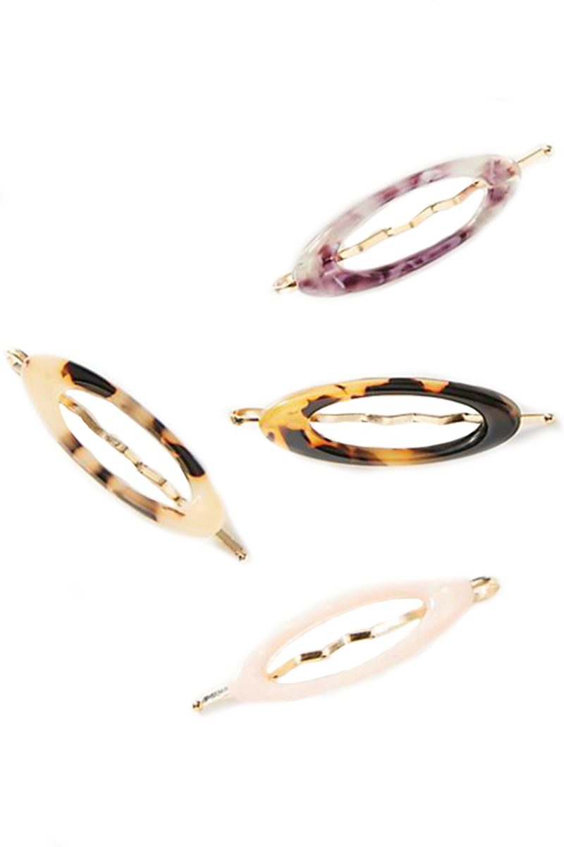 Click to Buy Anthropologie Clips