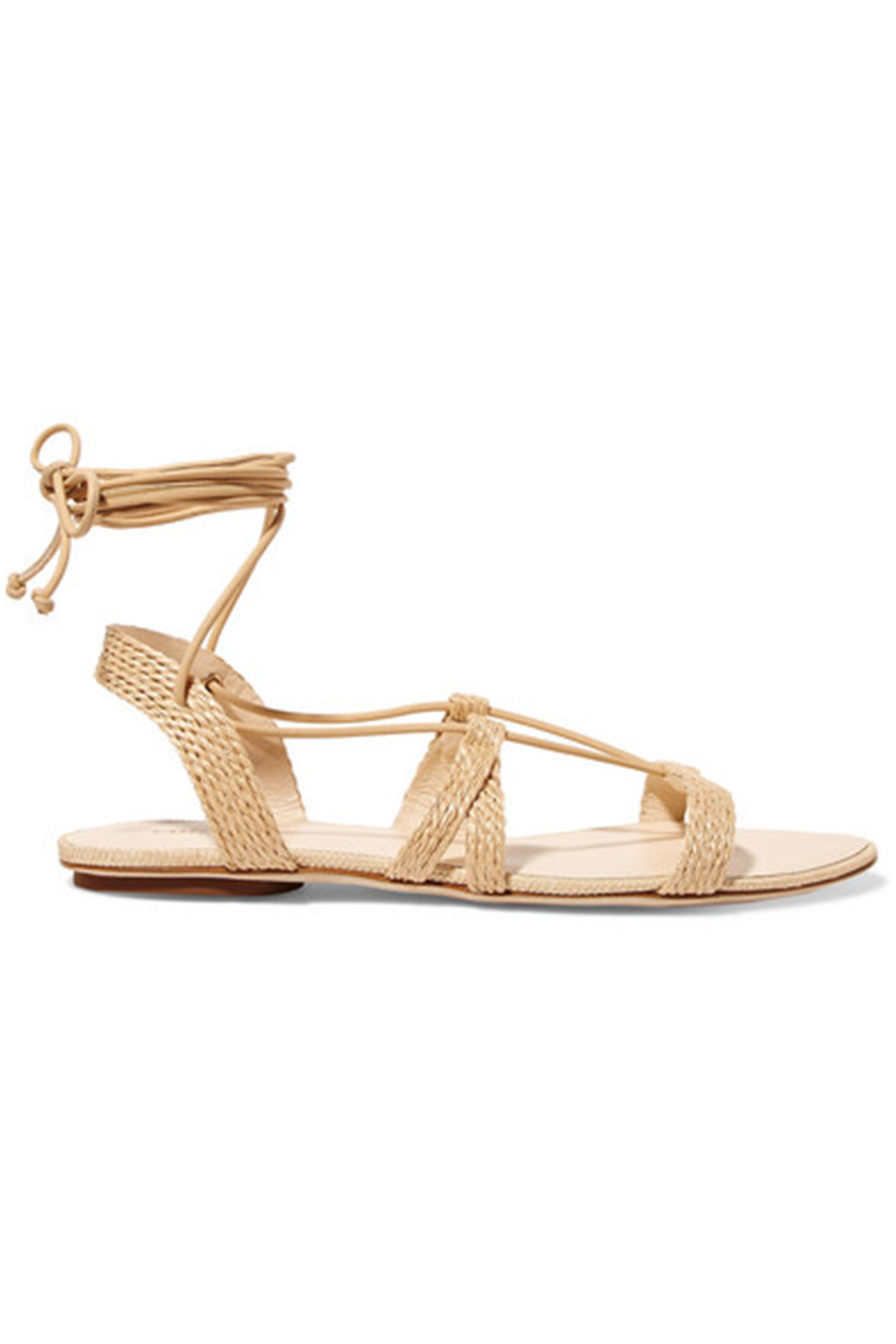 Click to Buy Cult Gaia Shoes