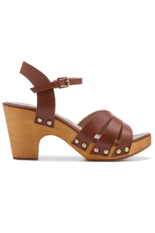 Click to Buy Boden Clogs