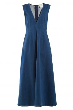 Click to Buy Stella McCartney Dress