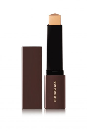 Click to Buy Hourglass Foundation Stick