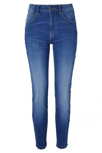 Click to Buy Iden Jeans