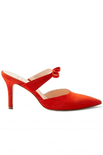 Click to Buy John Lewis & Partners Stiletto Heels