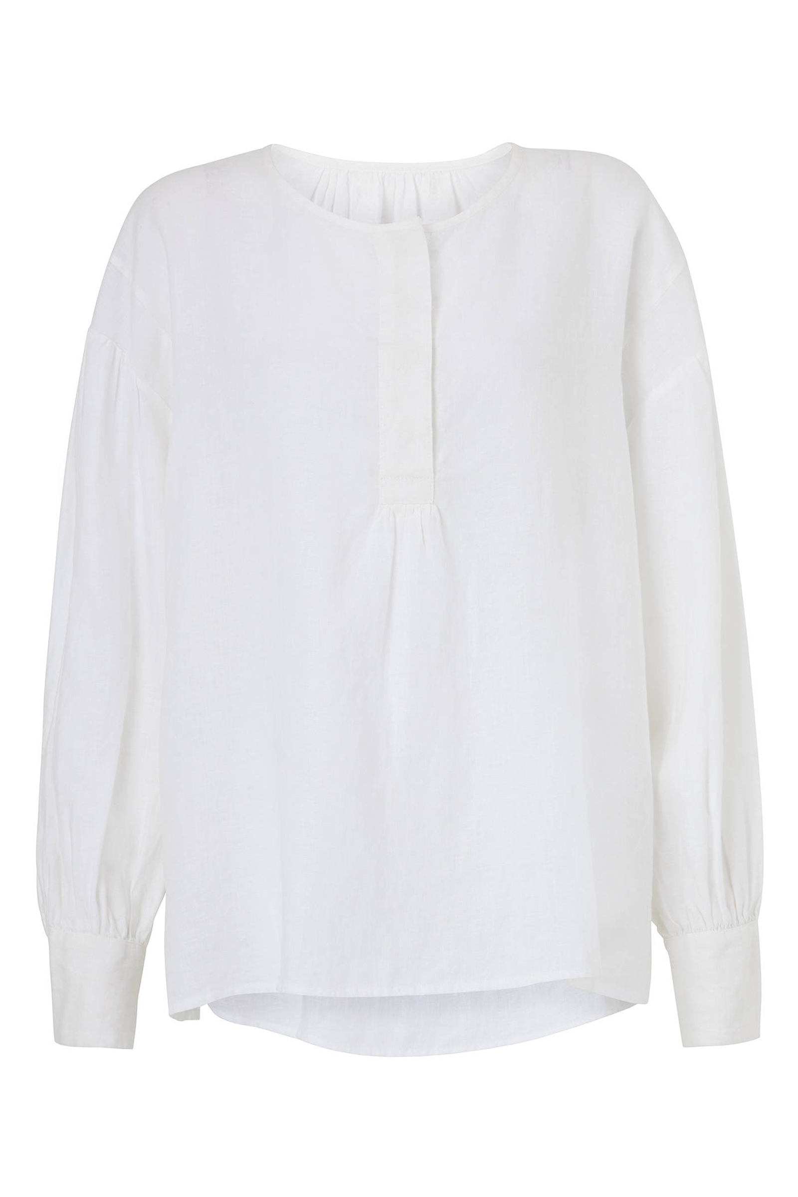 Click to Buy John Lewis & Partners Top