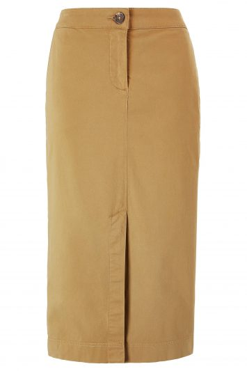 Click to Buy John Lewis & Partners Skirt