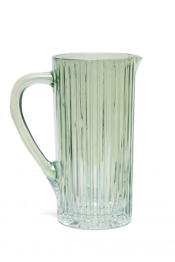 Click to Buy Luisa Beccaria Jug