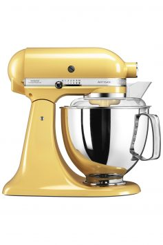 Click to Buy KitchenAid Mixer