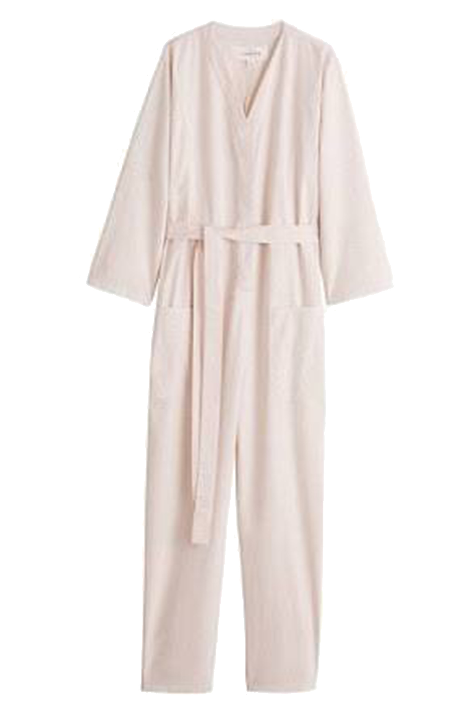 Click to Buy Mango Jumpsuit