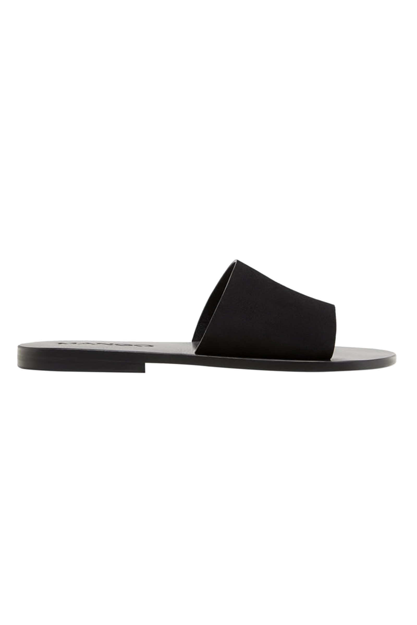 Click to Buy Mango Sandals