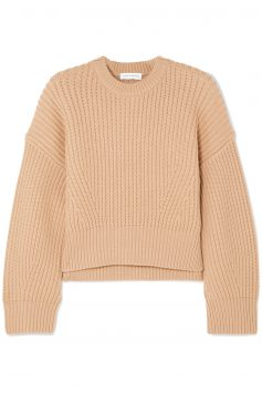 Click to Buy Ninety Percent Jumper