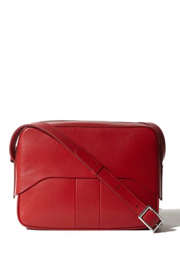 Click to Buy Tibi Bag
