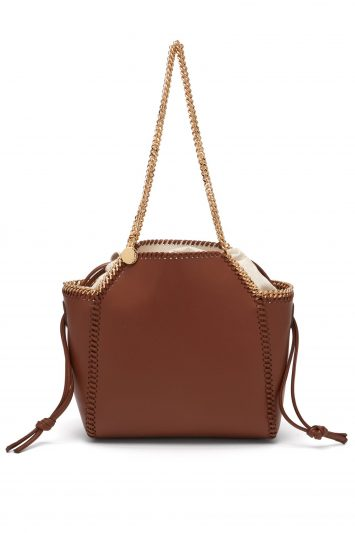 Click to Buy Stella McCartney Bag