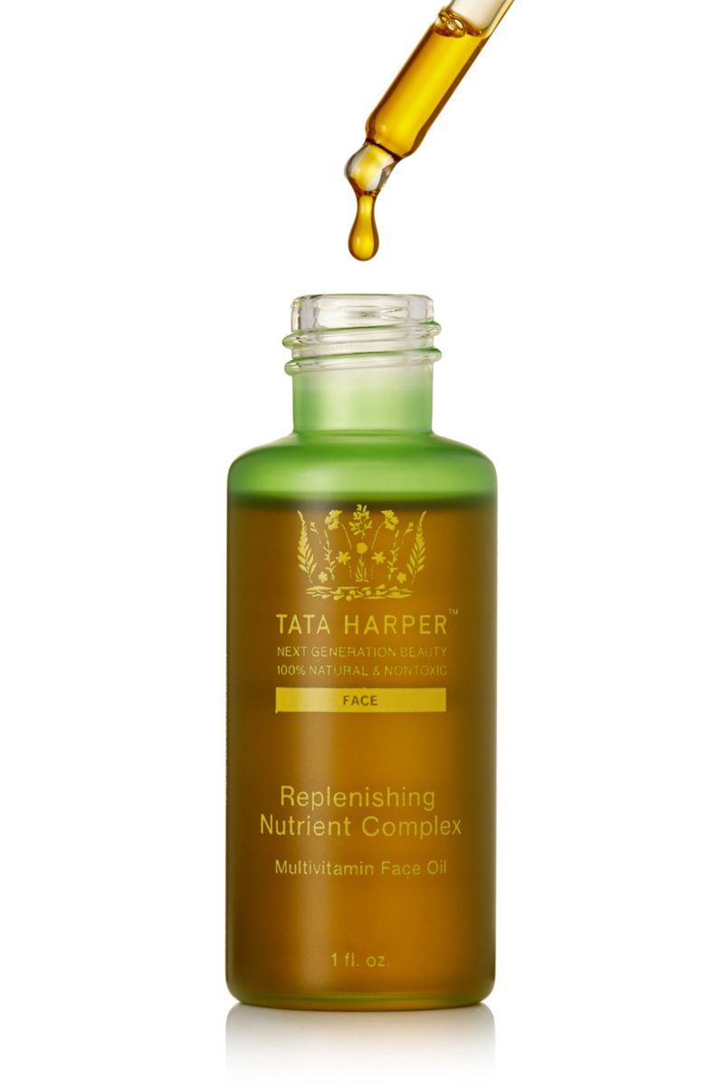 Click to Buy tata-Harper-Nutrient-Complex