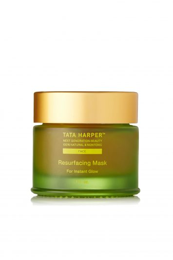 Click to Buy Tata Harper Mask