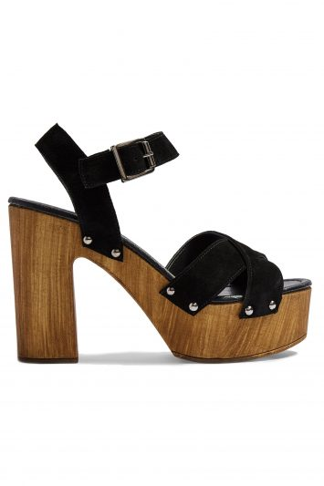 Click to Buy Topshop Clogs