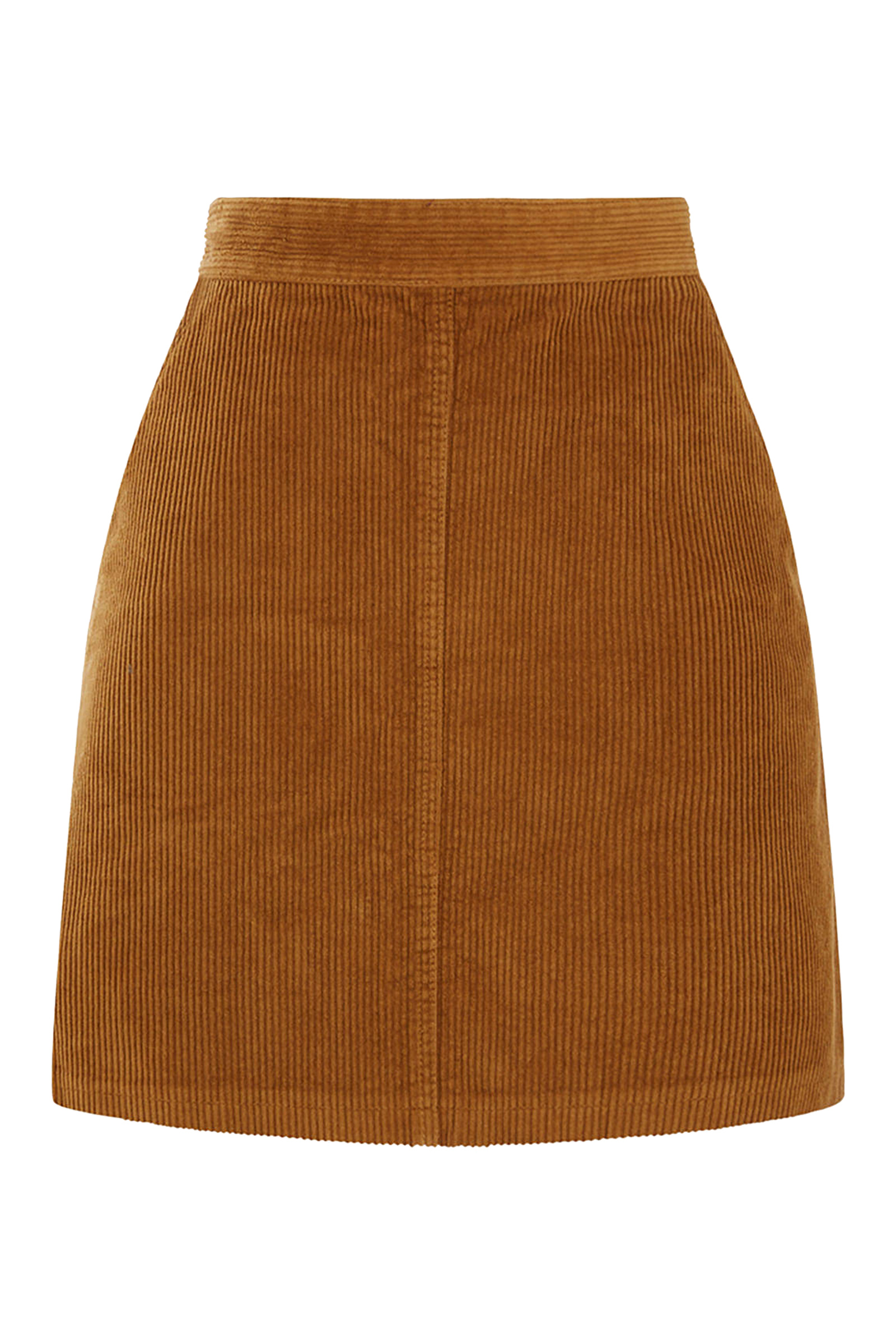 Click to Buy Warehouse Skirt