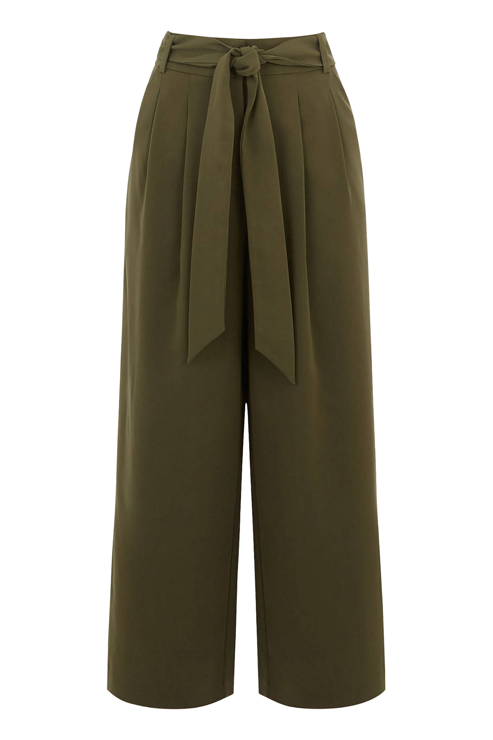 Click to Buy Warehouse Trousers