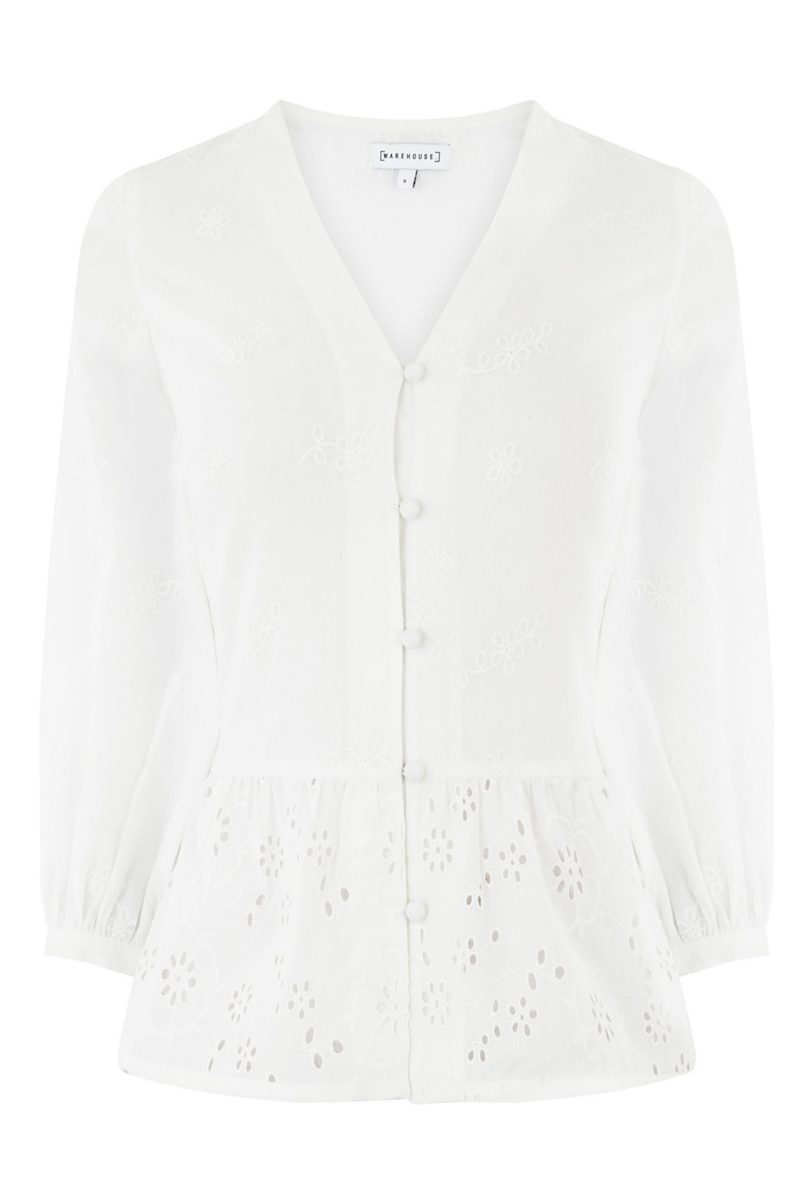 Click to Buy Warehouse Top