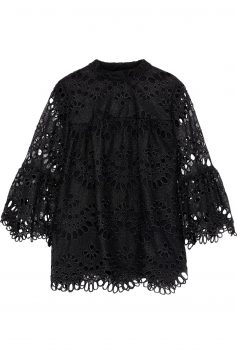 Click to Buy Anna Sui Blouse