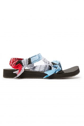 Click to Buy Arionza Love Sandals