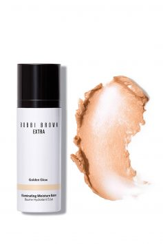 Click to Buy Bobbi Brown Illuminating Balm