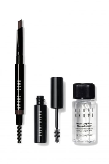 Click to Buy Bobbi Brown Kit