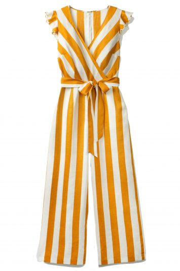 Click to Buy Boden Jumpsuit
