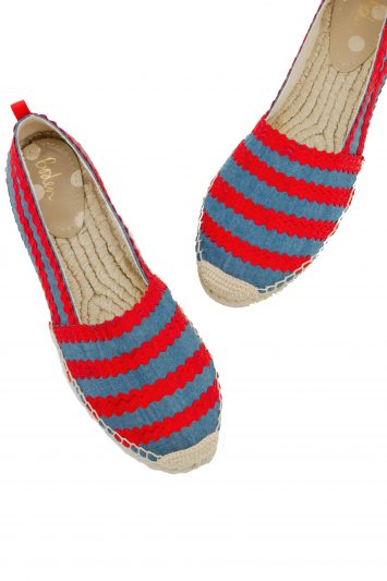 Click to Buy Boden Espadrilles