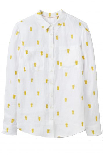 Click to Buy Boden Shirt