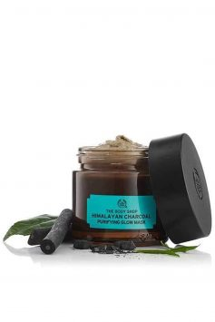 Click to Buy The Body Shop Mask
