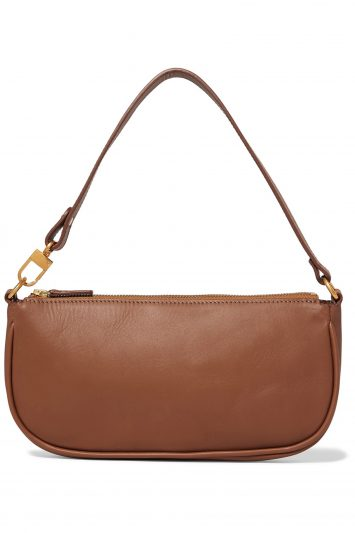 Click to Buy By Far Bag