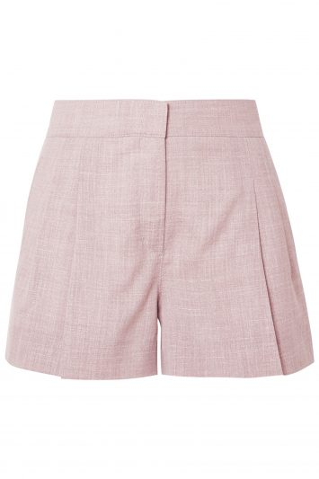 Click to Buy Casasola Shorts