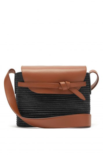 Click to Buy Cesta Collective Bag