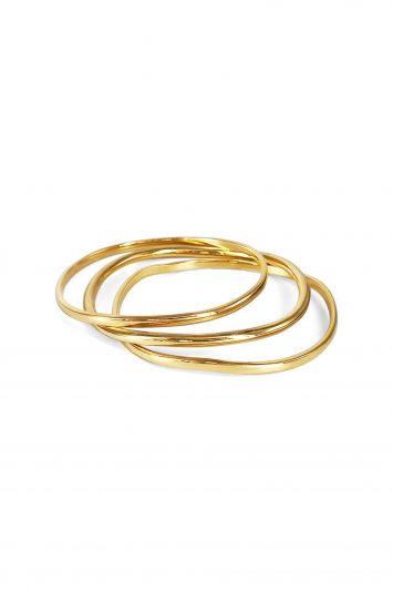Click to Buy Daphine Bangles