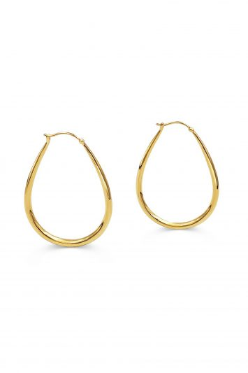 Click to Buy Daphine Earrings