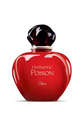 Click to Buy Dior Hypnotic