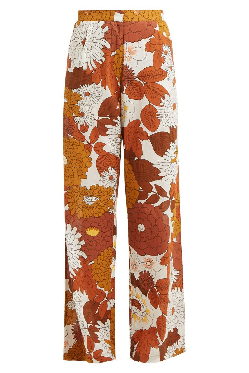 Click to Buy Dodo Bar Or Trousers
