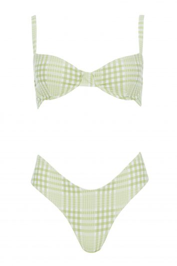 Click to Buy Faithfull The Brand Bikini