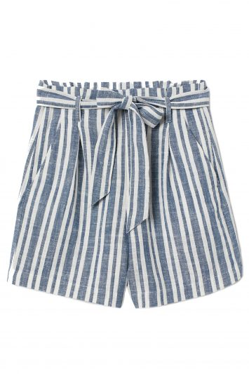Click to Buy H&M Shorts