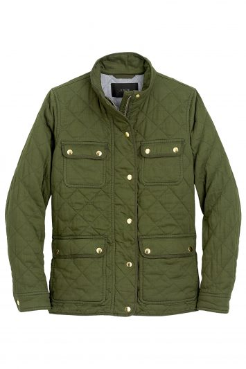 J-Crew-Quilted-Jacket