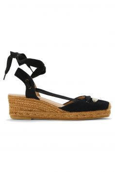 Click to Buy John Lewis & Partners Wedges