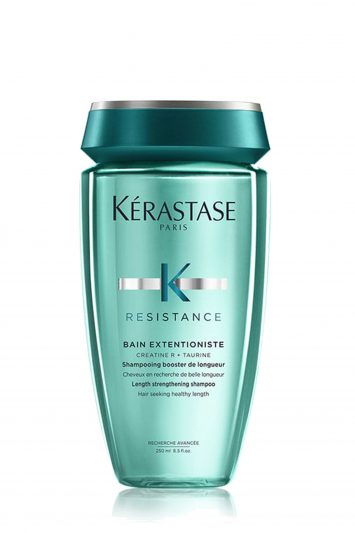 Click to Buy Kérastase Shampoo