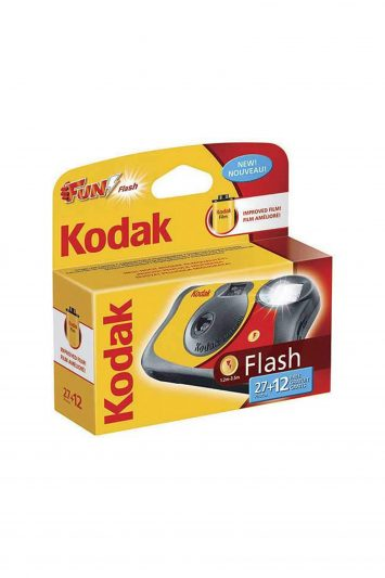 Click to Buy Kodak Camera