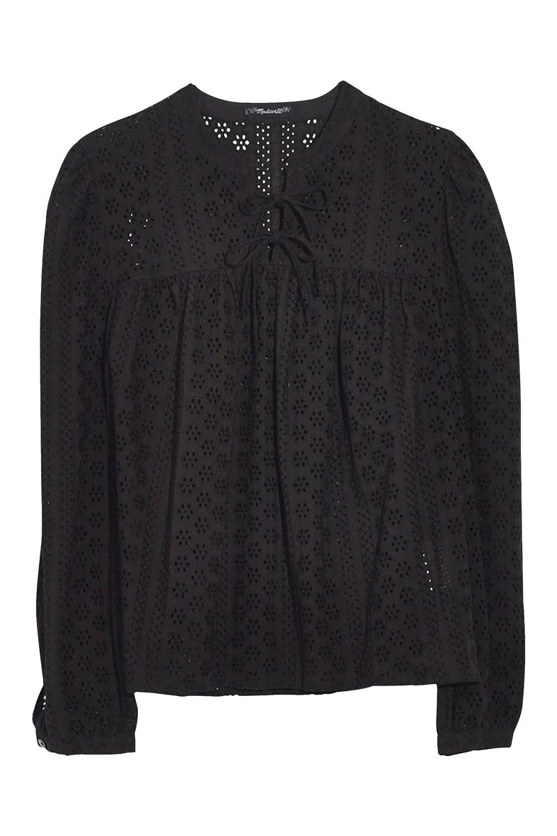 Click to Buy Madewell Top