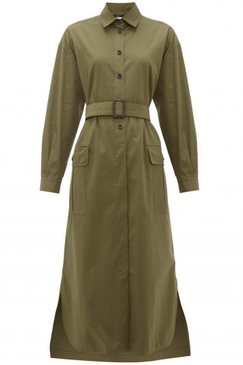 Click to Buy MaxMara-Dress
