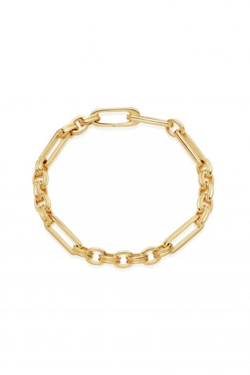 Click to Buy Missoma Bracelet