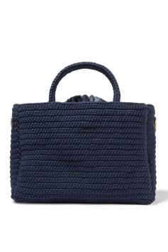 Click to Buy Mizele Bag
